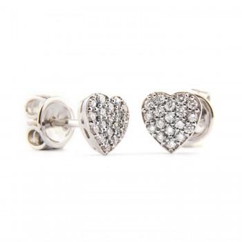 LOVE YOU 18K gold diamonds...